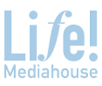Life Mediahouse